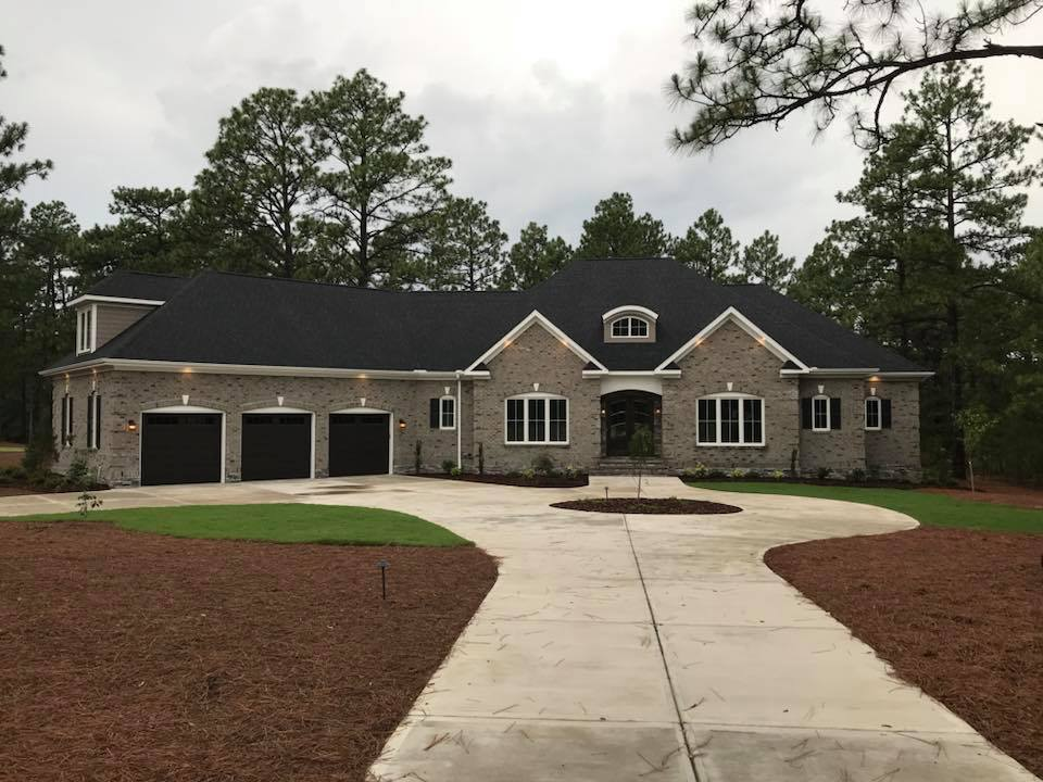 Forest Creek Golf Club Lot 250
